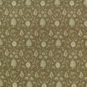 LFY68798F SNELL CREEK TOILE Lichen Ralph Lauren Fabric