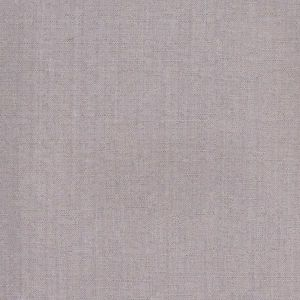 MCO1704 GLIMMER Heather Winfield Thybony Wallpaper