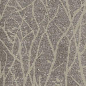 MCO1716 MAGICAL Glint Winfield Thybony Wallpaper