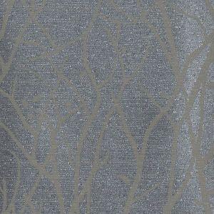 MCO1719 MAGICAL Zinc Winfield Thybony Wallpaper