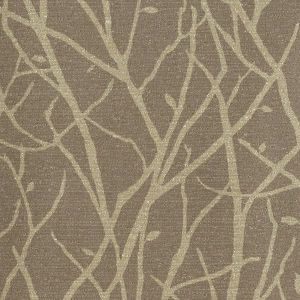 MCO1720 MAGICAL Mink Winfield Thybony Wallpaper