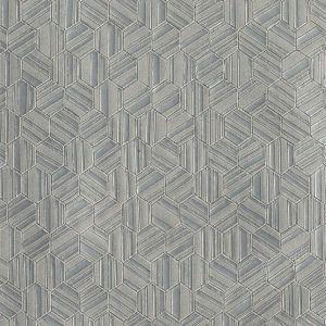 MCO1724 METALLICA Nickel Winfield Thybony Wallpaper