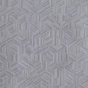 MCO1725 METALLICA Steel Winfield Thybony Wallpaper