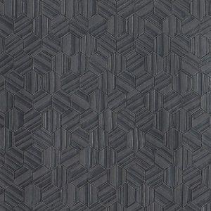 MCO1728 METALLICA Slate Winfield Thybony Wallpaper