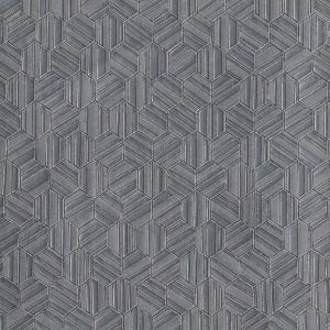 MCO1731 METALLICA Zinc Winfield Thybony Wallpaper