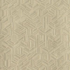 MCO1733 METALLICA Linen Winfield Thybony Wallpaper