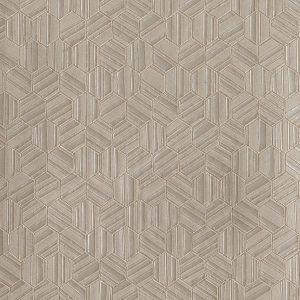 MCO1734 METALLICA Glint Winfield Thybony Wallpaper