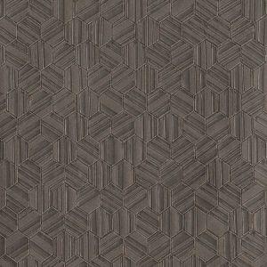MCO1735 METALLICA Mink Winfield Thybony Wallpaper