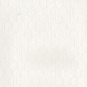 MCO1736 METALLICA Shell Winfield Thybony Wallpaper