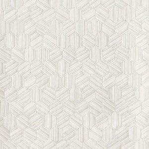 MCO1737 METALLICA Pearl Winfield Thybony Wallpaper