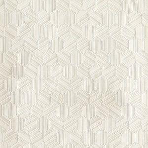 MCO1738 METALLICA Meringue Winfield Thybony Wallpaper