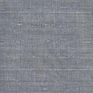 MCO1769 INFINITY Slate Winfield Thybony Wallpaper