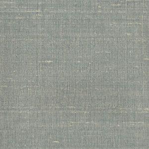 MCO1771 INFINITY Patina Winfield Thybony Wallpaper