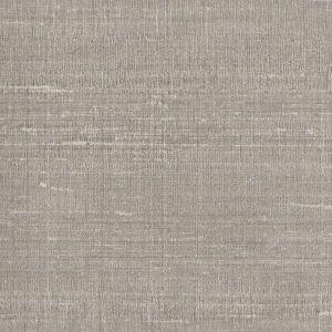 MCO1775 INFINITY Zinc Winfield Thybony Wallpaper