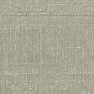 MCO1776 INFINITY Fog Winfield Thybony Wallpaper
