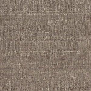 MCO1777 INFINITY Truffle Winfield Thybony Wallpaper