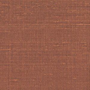 MCO1784 INFINITY Cognac Winfield Thybony Wallpaper