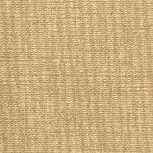 MCO1789 CASTAWAY Linen Winfield Thybony Wallpaper