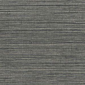 MCO1791 CASTAWAY Pearl Slate Winfield Thybony Wallpaper
