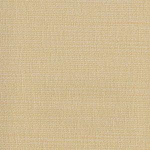 MCO1792 CASTAWAY Oxygen Winfield Thybony Wallpaper
