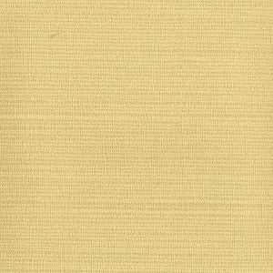 MCO1793 CASTAWAY Egg Nog Winfield Thybony Wallpaper