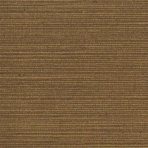 MCO1794 CASTAWAY Caramel Winfield Thybony Wallpaper