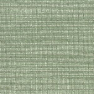 MCO1796 CASTAWAY Pear Winfield Thybony Wallpaper