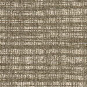MCO1799 CASTAWAY Glint Winfield Thybony Wallpaper