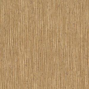 MCO1853 STANZA Caramel Winfield Thybony Wallpaper