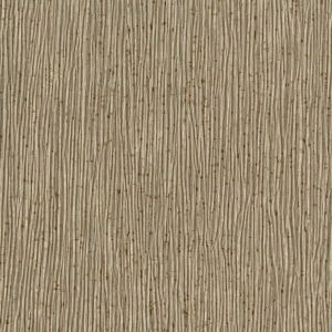 MCO1854 STANZA Driftwood Winfield Thybony Wallpaper