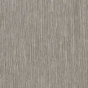 MCO1858 STANZA Zinc Winfield Thybony Wallpaper