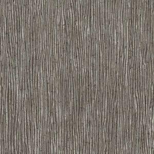 MCO1859 STANZA Ebony Winfield Thybony Wallpaper
