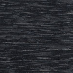 MCO1868 ADRIFT Ebony Winfield Thybony Wallpaper