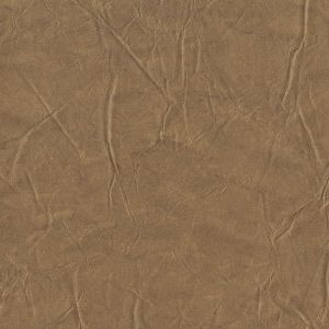 MCO1903 ASHANTI SHADOWS Caramel Winfield Thybony Wallpaper