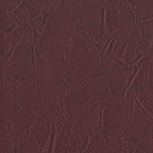MCO1905 ASHANTI SHADOWS Rouge Winfield Thybony Wallpaper