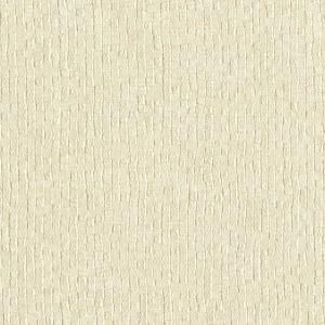 MCO1925 MONTAGE Meringue Winfield Thybony Wallpaper