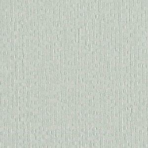 MCO1928 MONTAGE Mist Winfield Thybony Wallpaper