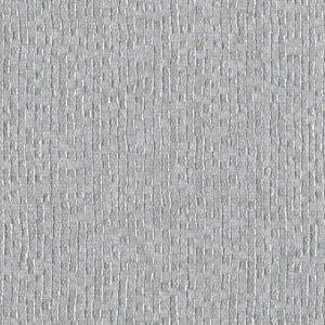 MCO1931 MONTAGE Steel Winfield Thybony Wallpaper