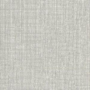 MCO1952 MINGLE Steel Winfield Thybony Wallpaper