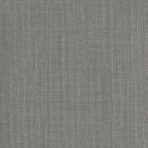 MCO1959 MINGLE Storm Winfield Thybony Wallpaper