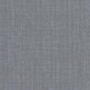 MCO1960 MINGLE Zinc Winfield Thybony Wallpaper