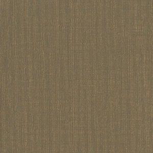 MCO1961 MINGLE Mink Winfield Thybony Wallpaper