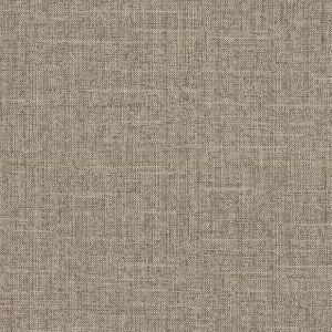 MCO2015 FINESSE Nickel Winfield Thybony Wallpaper