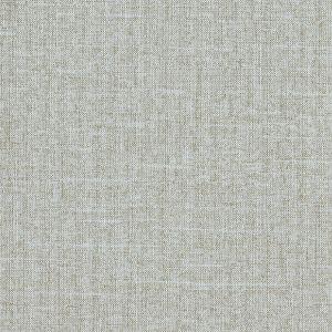 MCO2017 FINESSE Calm Winfield Thybony Wallpaper