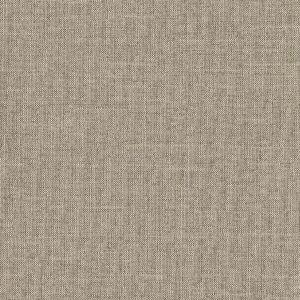 MCO2018 FINESSE Truffle Winfield Thybony Wallpaper