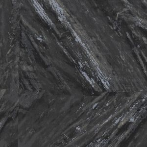 MCO2035 RHAPSODY Ebony Winfield Thybony Wallpaper