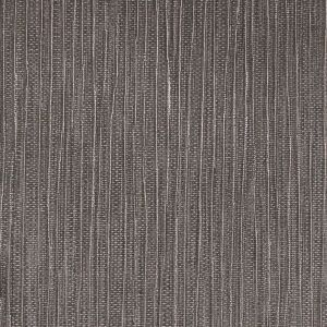 MCO2081 CALI Ebony Winfield Thybony Wallpaper