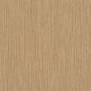 MCO2090 CALI Caramel Winfield Thybony Wallpaper
