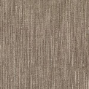 MCO2091 CALI Mink Winfield Thybony Wallpaper