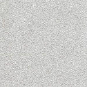 MCO2097 SPRITZ Nimbus Winfield Thybony Wallpaper